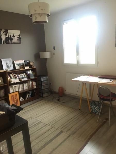 Location appartement Vienne 1010€ CC - Photo 5
