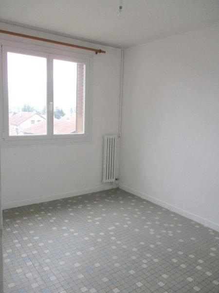 Location appartement Saint egreve 570€ CC - Photo 5