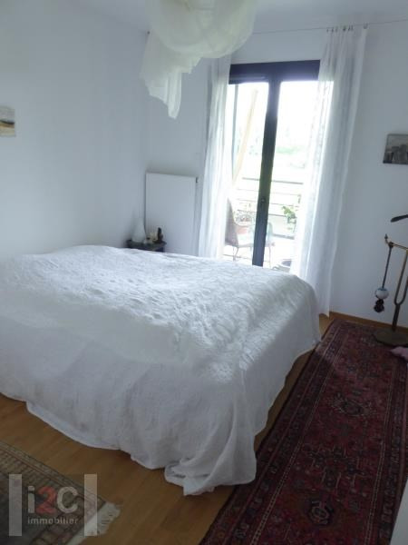 Sale apartment Prevessin-moens 395 000€ - Picture 5