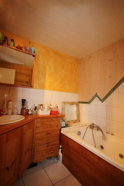 Vente de prestige maison / villa Les arcs 750000€ - Photo 13