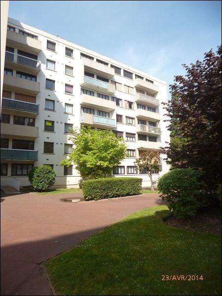 Location appartement Athis mons 774€ CC - Photo 1