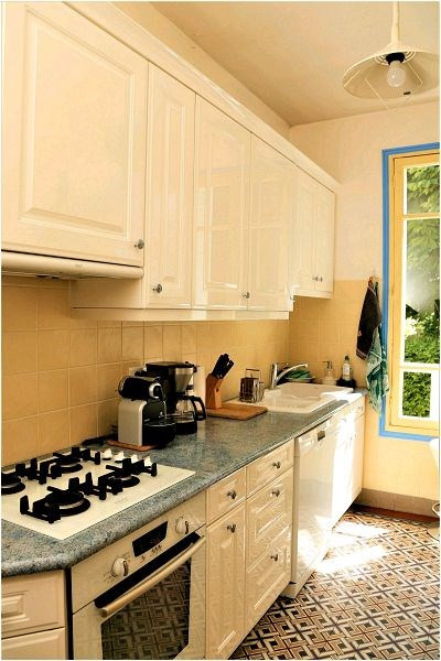 Vente maison / villa Draveil 750000€ - Photo 3