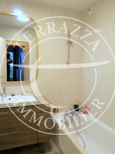 Sale apartment Bougival 499000€ - Picture 9