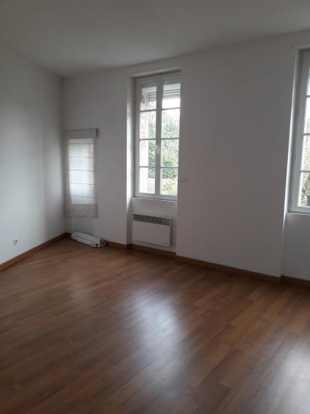 Location appartement Albi 401€ CC - Photo 4