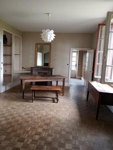 Location maison / villa Champvert 995€ CC - Photo 2
