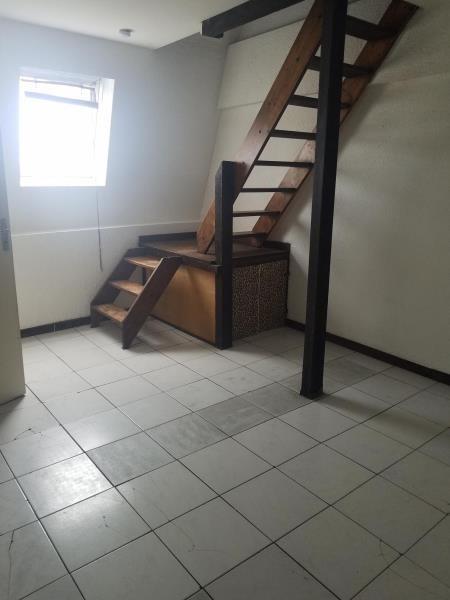 Sale apartment Decize 15000€ - Picture 2