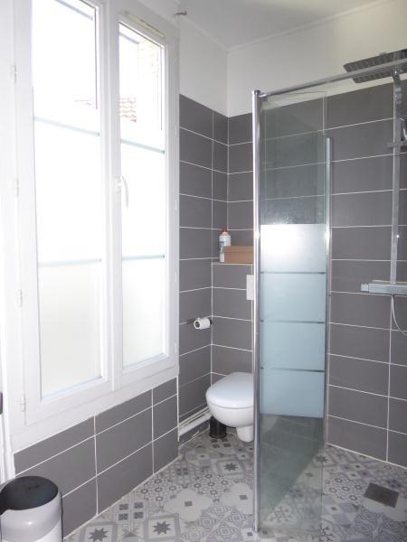 Vente maison / villa Villemomble 349000€ - Photo 11