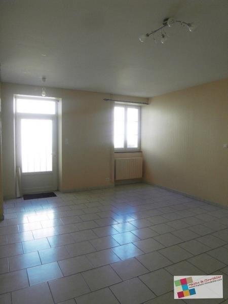 Location appartement Cognac 600€ +CH - Photo 4