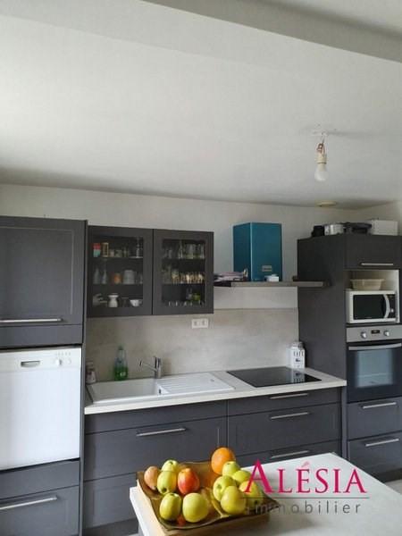 Sale house / villa Châlons-en-champagne 264000€ - Picture 5