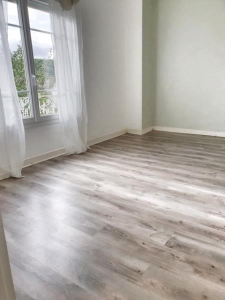 Vente appartement Frepillon 169900€ - Photo 4