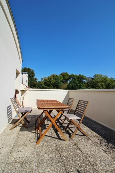 Vente appartement Montesson 399 000€ - Photo 11