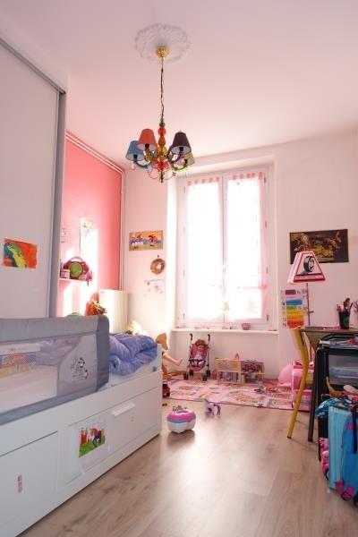 Vente appartement Brest 158000€ - Photo 5