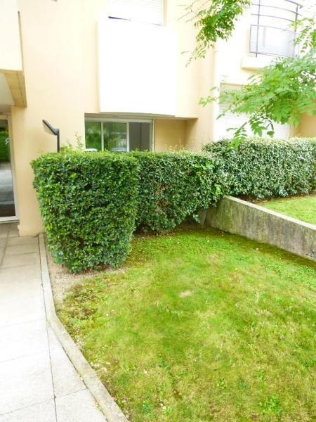 Location appartement Aix en provence 584€ CC - Photo 6