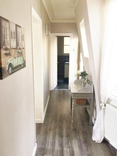 Vente appartement Le perreux sur marne 299 000€ - Photo 3