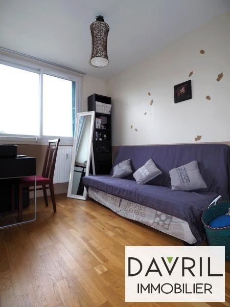 Vente appartement Andresy 189 000€ - Photo 6