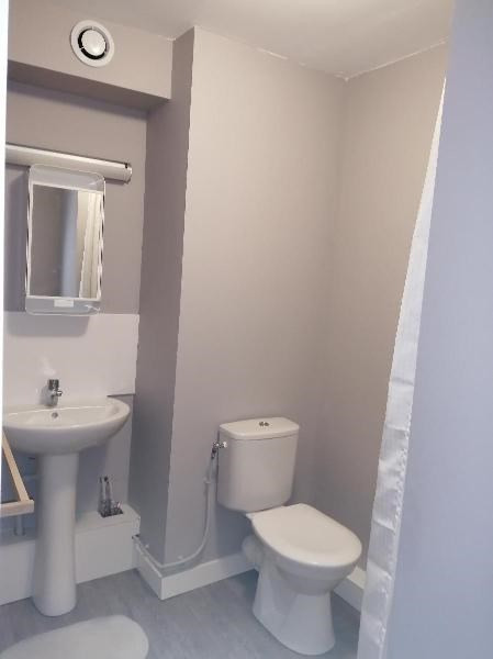 Location appartement Saint-omer 360€ CC - Photo 3