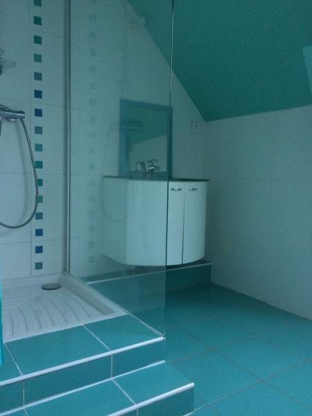 Vente maison / villa Riec sur belon 239200€ - Photo 8
