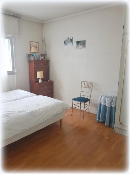 Vente appartement Livry gargan 168 000€ - Photo 7