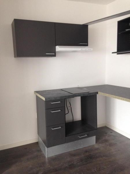 Location appartement Villenave d'ornon 584€ CC - Photo 2