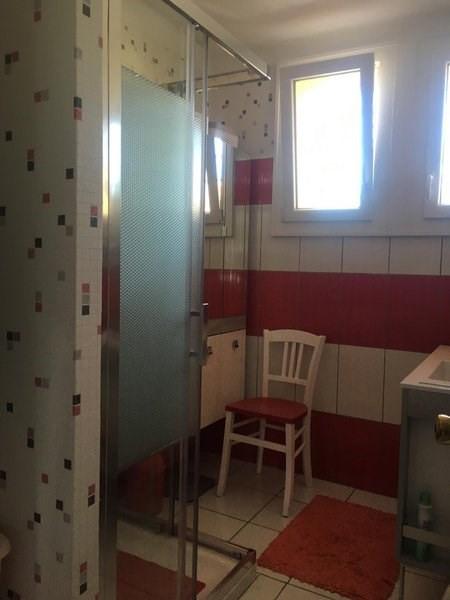 Sale house / villa Châlons-en-champagne 222400€ - Picture 9