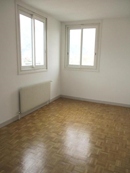 Location appartement Fontaine 600€ CC - Photo 8