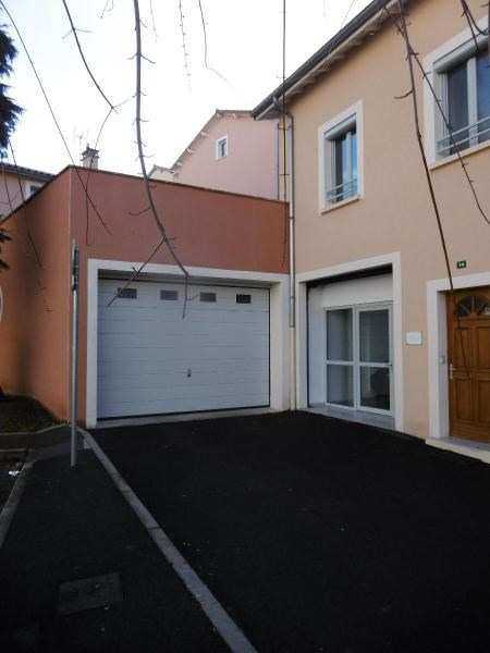 Location boutique Tarare 792€ CC - Photo 2