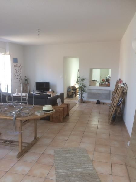 Vente maison / villa Queyrac 249 000€ - Photo 2