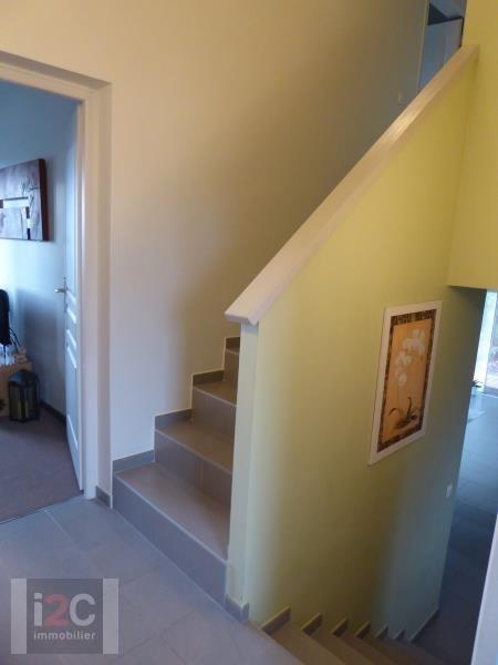 Sale house / villa Divonne les bains 995000€ - Picture 9