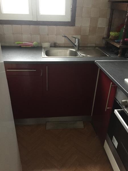 Revenda apartamento St denis 185000€ - Fotografia 3