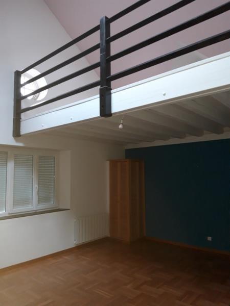 vente maison villa 2 pi ce s nanteuil les meaux 70. Black Bedroom Furniture Sets. Home Design Ideas