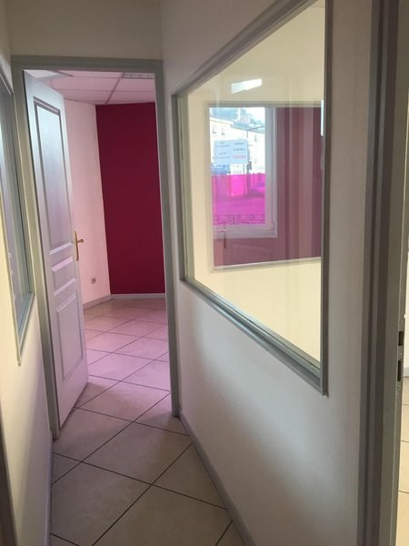 Location boutique Châlons-en-champagne 950€ CC - Photo 1