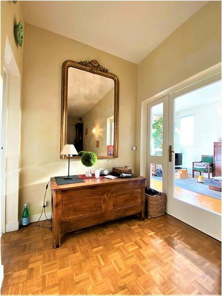 Vente maison / villa Juvisy sur orge 565000€ - Photo 6