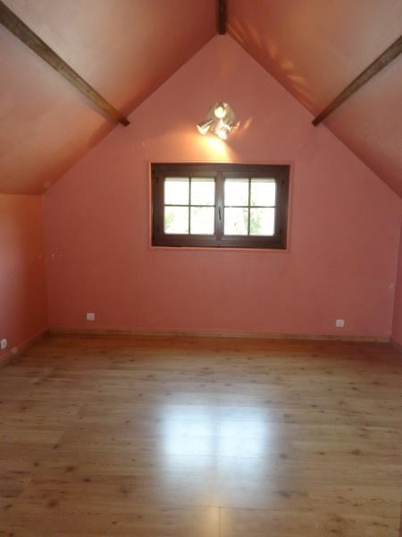 Rental house / villa Vernon 1 100€ CC - Picture 5