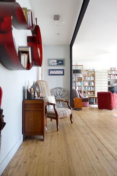 Vente appartement Brest 166900€ - Photo 5