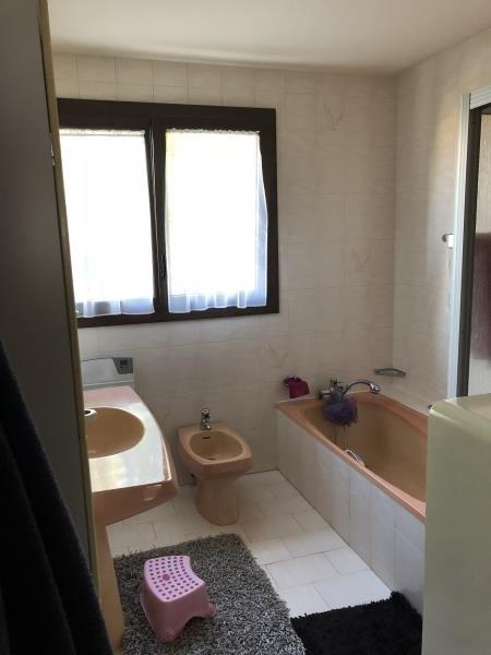 Venta  casa St benoit 239000€ - Fotografía 11
