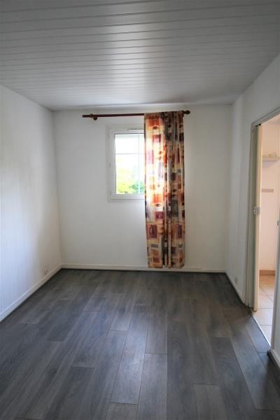 Sale apartment Carrieres sous poissy 129 000€ - Picture 4
