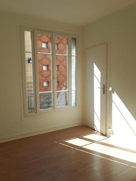Location appartement Paris 18ème 1300€ CC - Photo 3