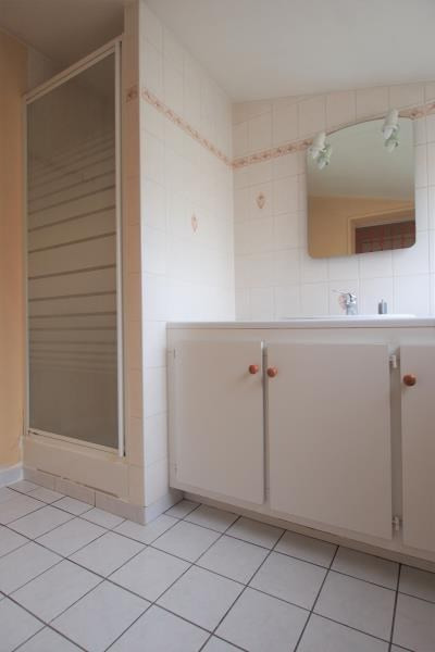 Vente immeuble Le mans 147 000€ - Photo 5