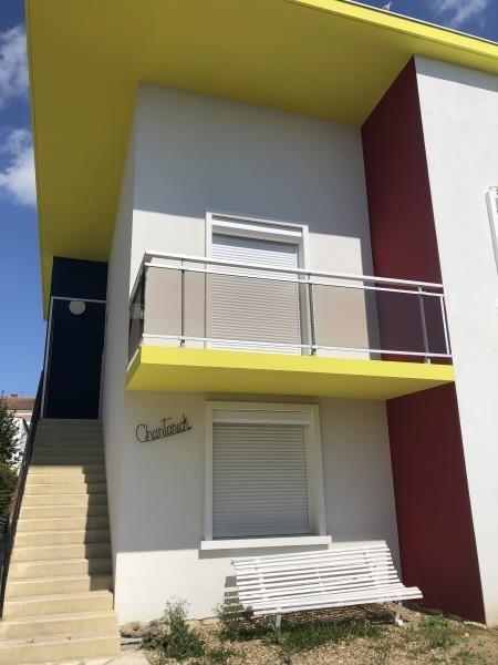Location appartement Royan 755€ CC - Photo 2