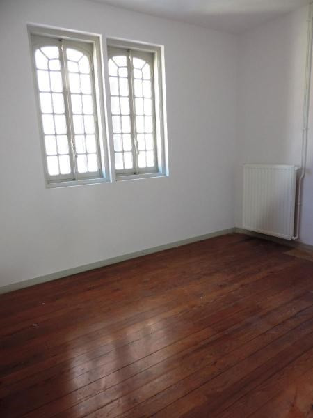 Location appartement Tarare 535€ CC - Photo 7