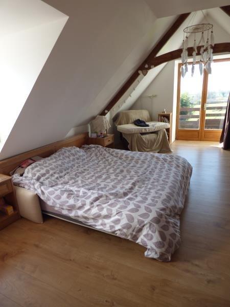 Sale house / villa Cavan 240500€ - Picture 5