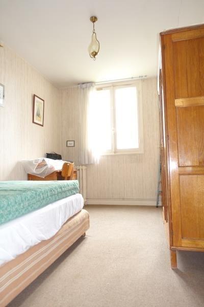 Vente appartement Brest 86500€ - Photo 7