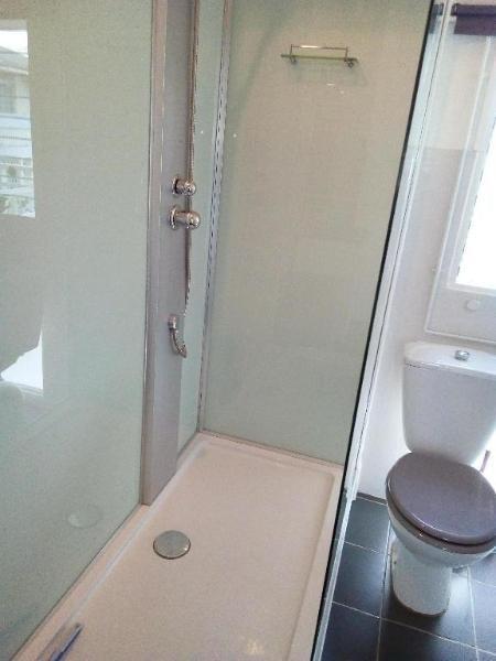 Investment property apartment Les trois-ilets 118800€ - Picture 5