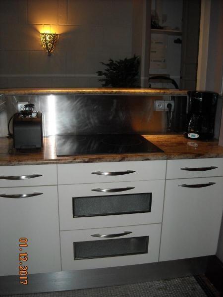 Rental apartment Vichy 320€ CC - Picture 4
