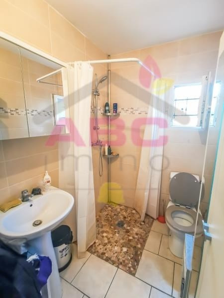 Vente maison / villa St maximin la ste baume 244000€ - Photo 6