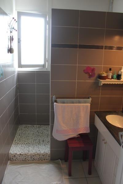 Sale house / villa Langon 203000€ - Picture 6