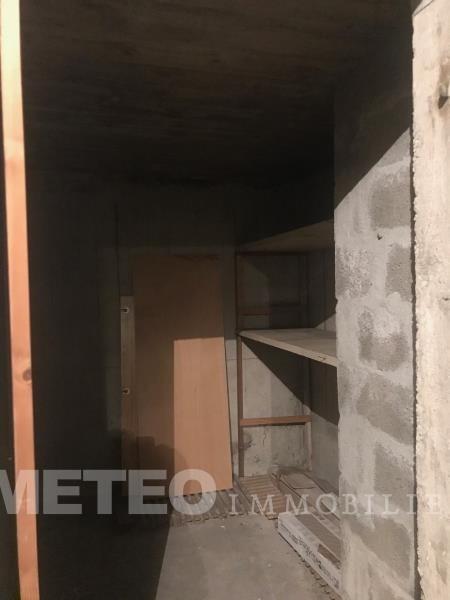 Sale apartment La tranche sur mer 119050€ - Picture 6
