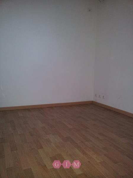 Sale house / villa Conflans ste honorine 113400€ - Picture 3