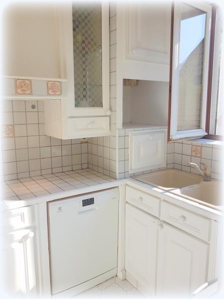 Sale house / villa Gagny 207000€ - Picture 6