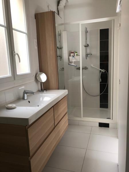 Location appartement Paris 7ème 2100€ CC - Photo 7